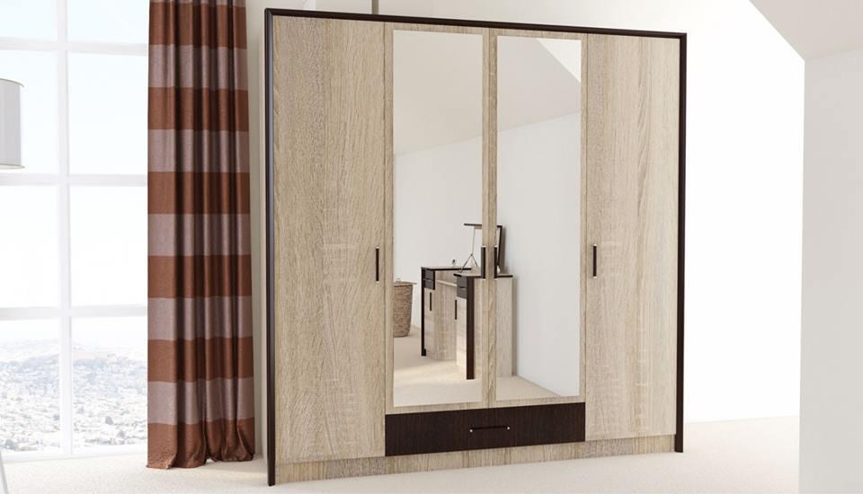 Стильный-дизайн-спальни-2019-года