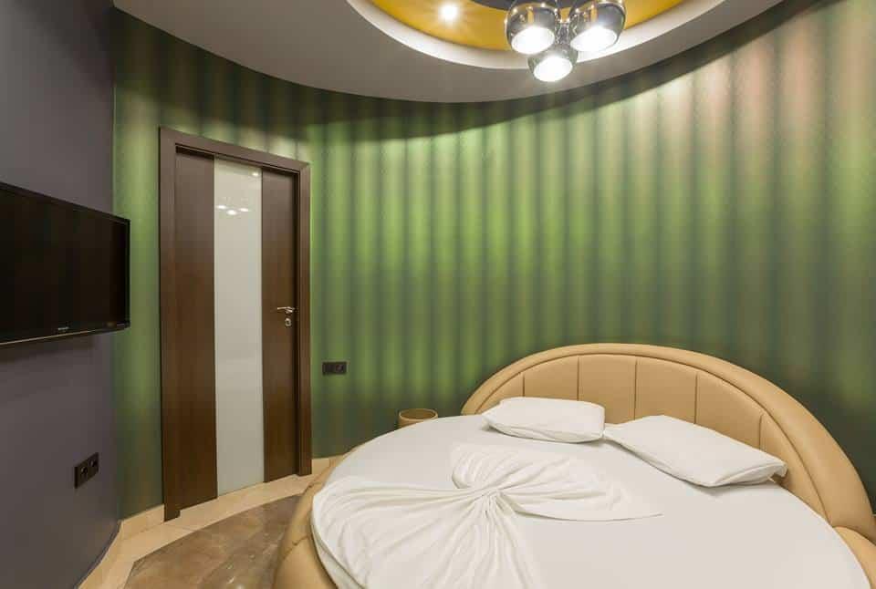 Интерьер-спальни-2019-года-новинки-фото-идеи
