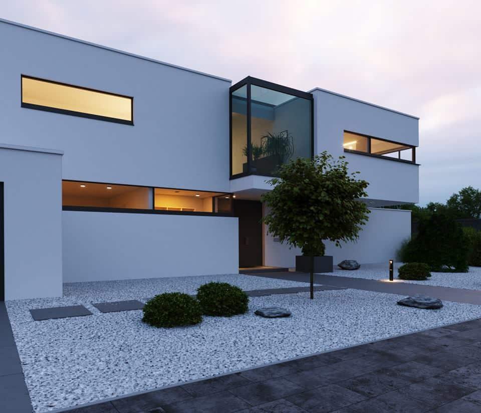 дизайн-домов-2019-фото-новинки-красивый