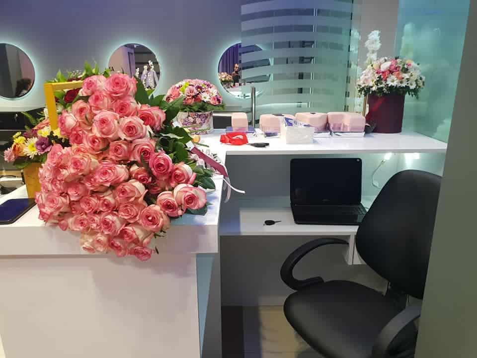 оформление-офиса-2019