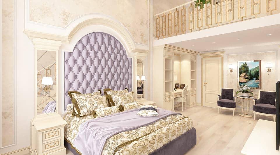 Спальня-2019-тренды-в-дизайне
