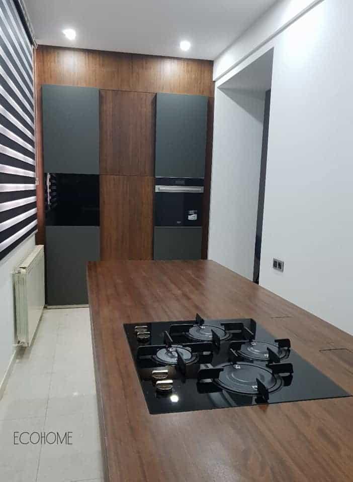кухня-2019-фото-дизайн