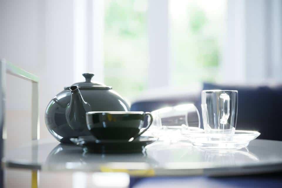 кухня-2019-фото-интерьер