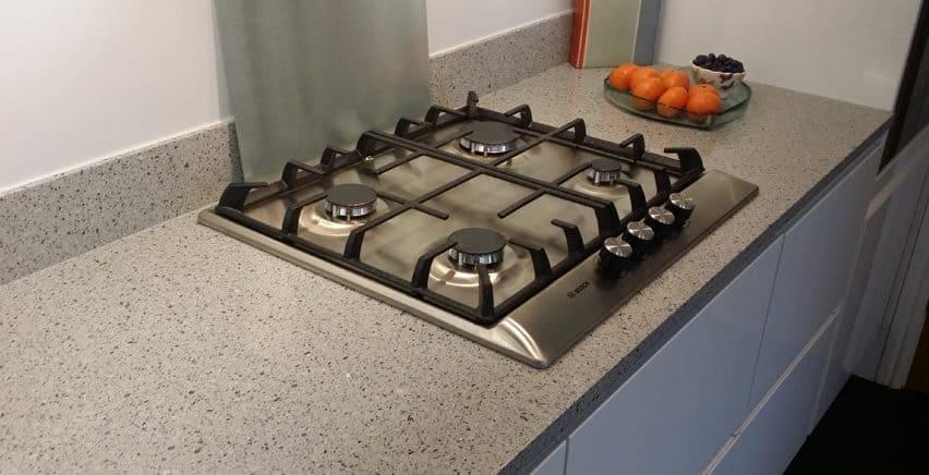 кухня-2019-Дизайн маленькой кухни 2019