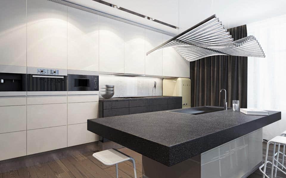 кухня-2019-фото