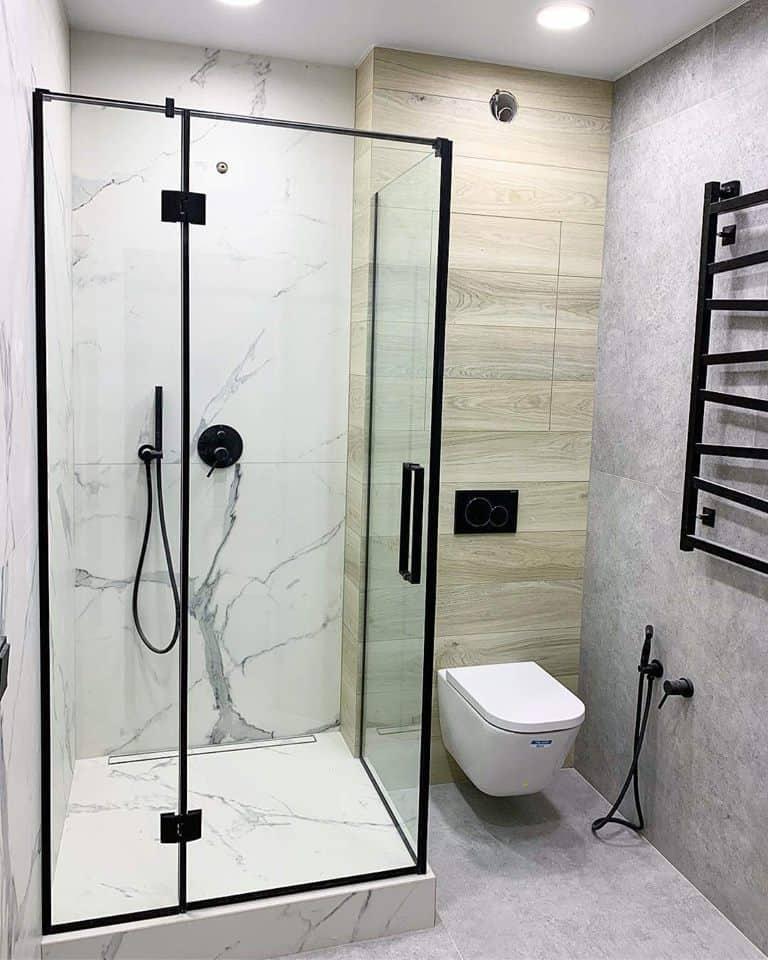 Ванная-комната-2019-модные-тренды