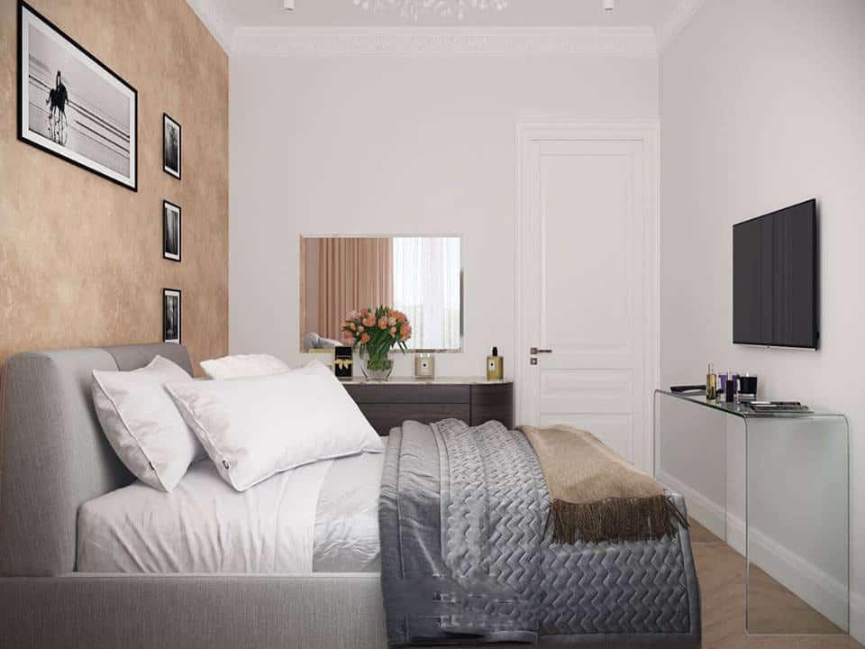 Дизайн-маленькой-спальни-2019-года-новинки-фото-идеи