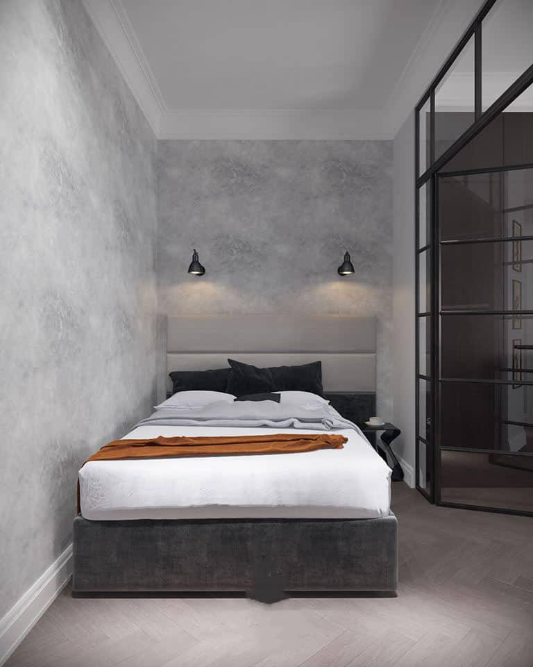 Интерьер-спальни-2019-года-новинки-фото