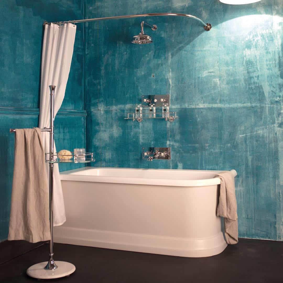 ванная-в-стиле-неоклассика-фото