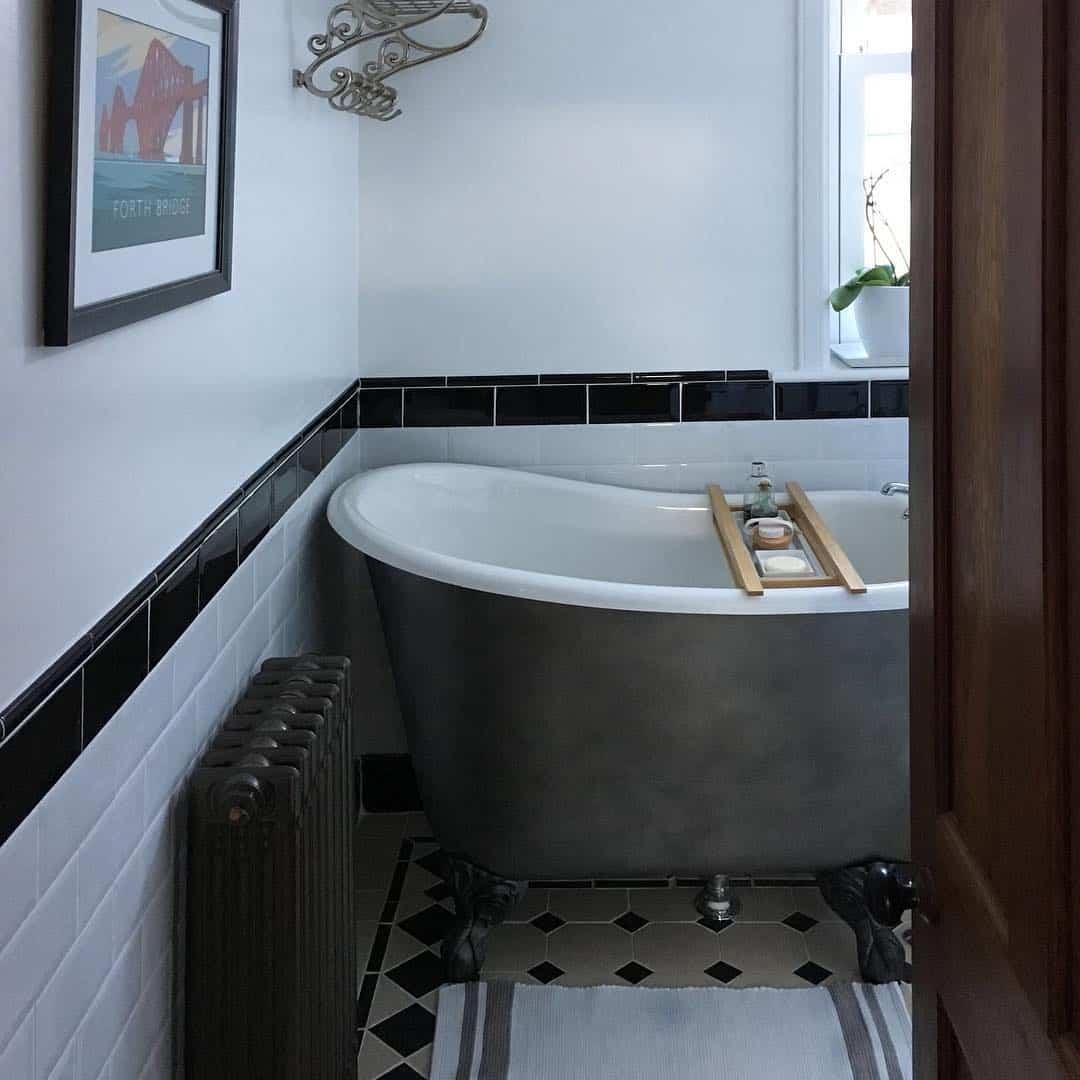 ванная-в-стиле-неоклассика