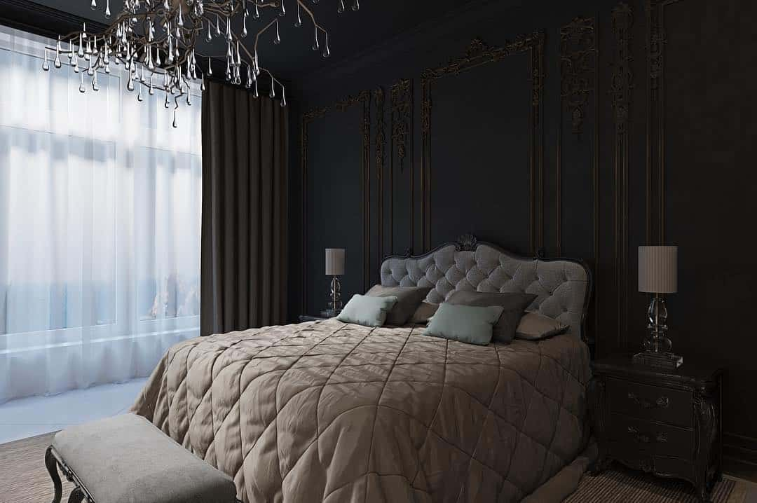 спальня-в-современном-стиле-12-кв-м
