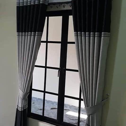 шторы-в-стиле-неоклассика
