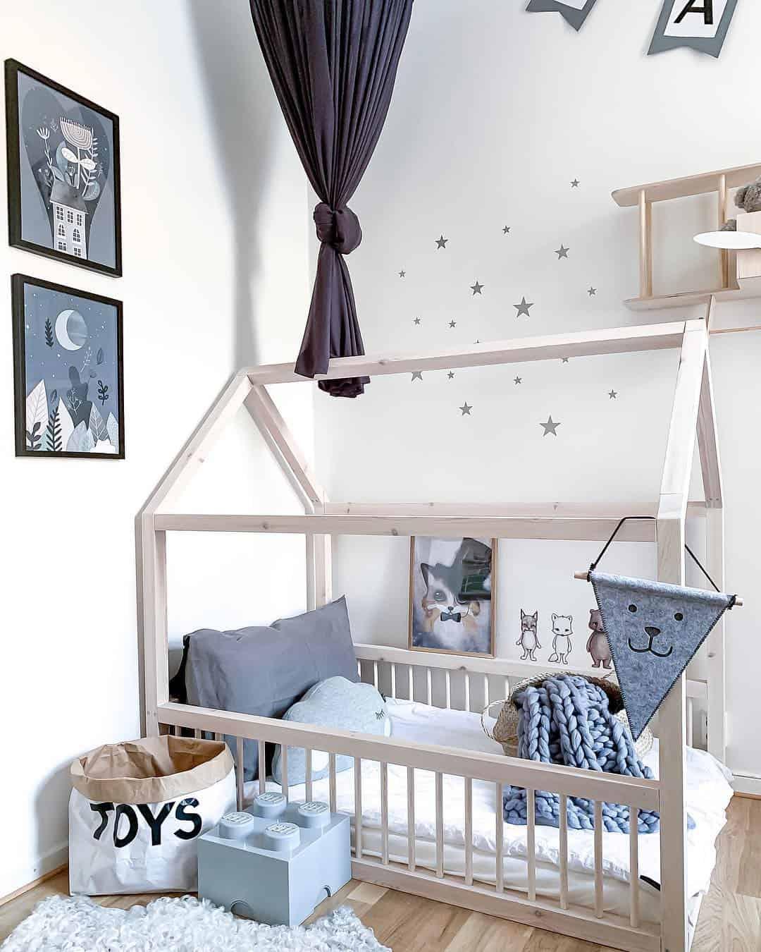 Детская-комната-2019