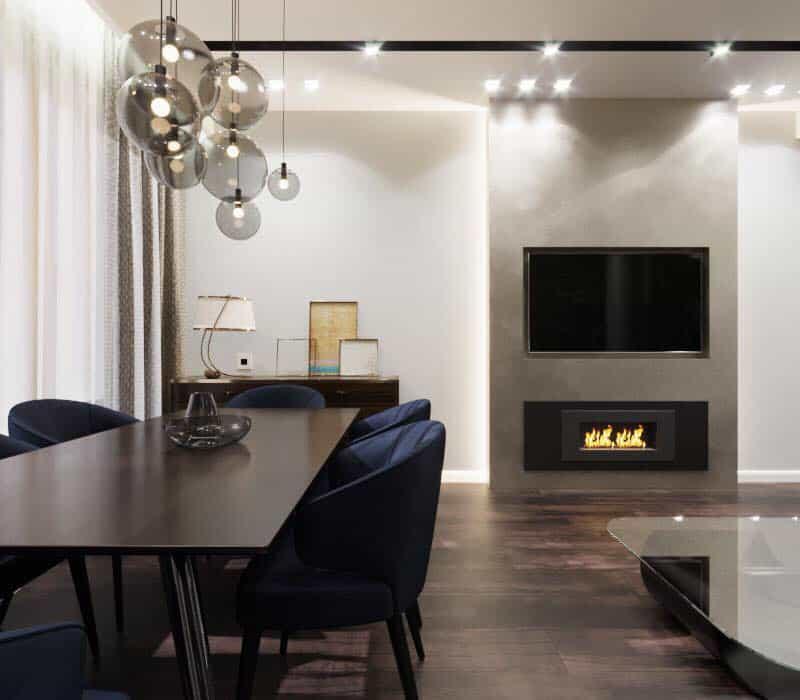 Дизайн-гостиной-2019-года-новинки-фото-идеи