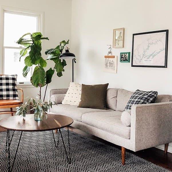 Дизайн-квартиры-в-современном-стиле-2019