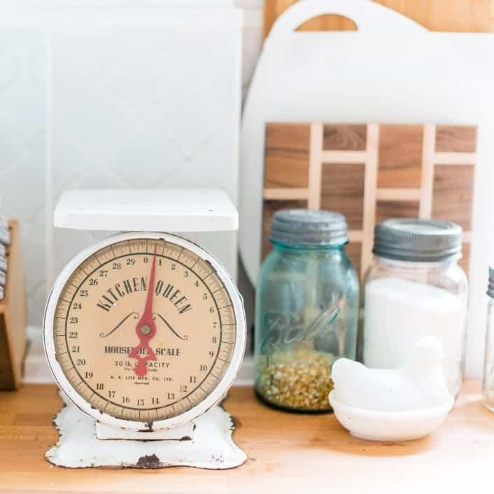 Современная-ретро-кухня кухня в стиле ретро фото интерьер