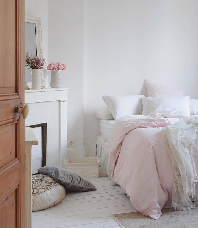 спальня-в-стиле-прованс-фото-интерьер