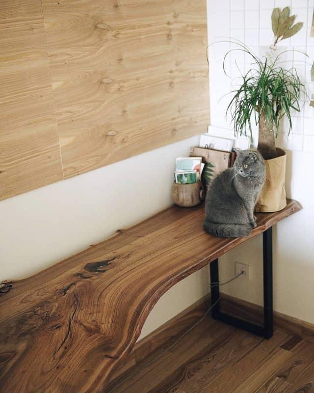 Экостиль-в-интерьере -экостиль в интерьере квартиры