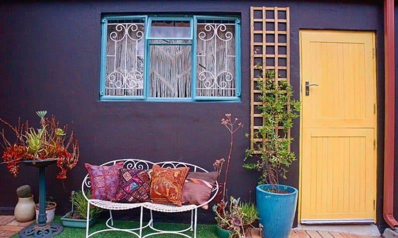 африканский-стиль-в-интерьере
