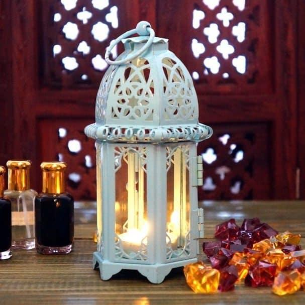 ванная-в-арабском-стиле