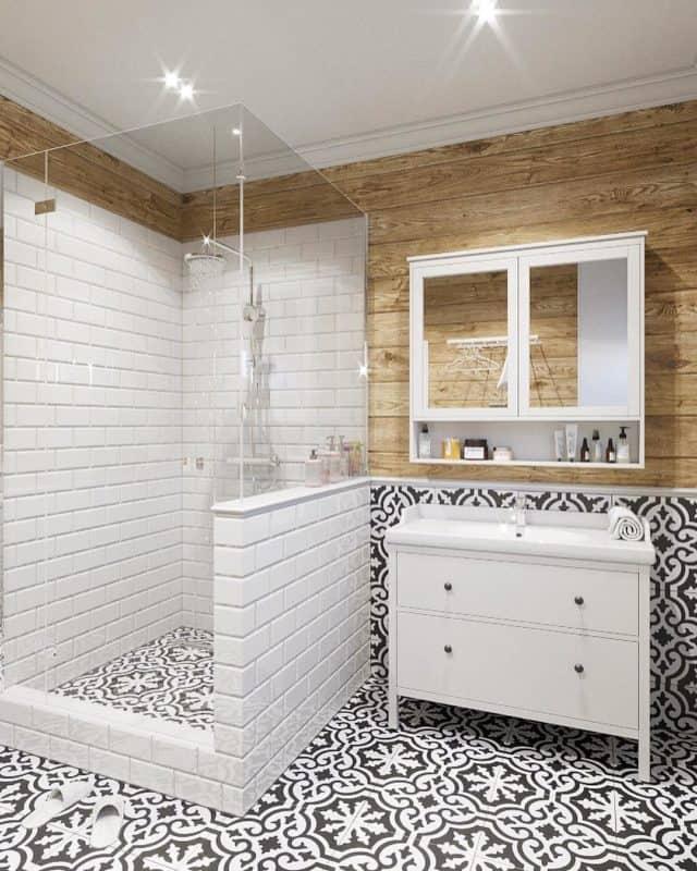 ванная-в-марокканском-стиле