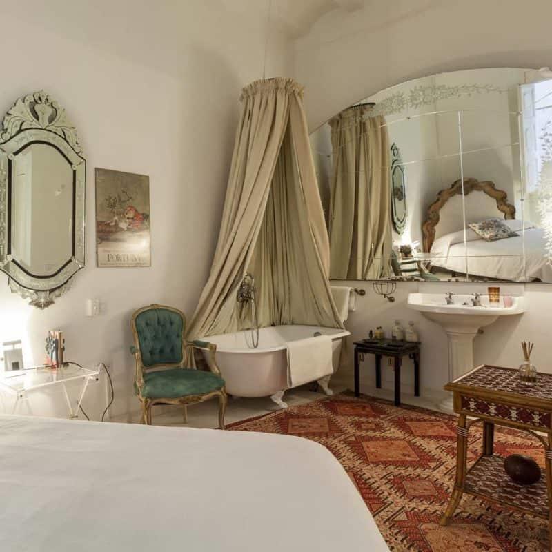 ванная-в-средиземноморском-стиле