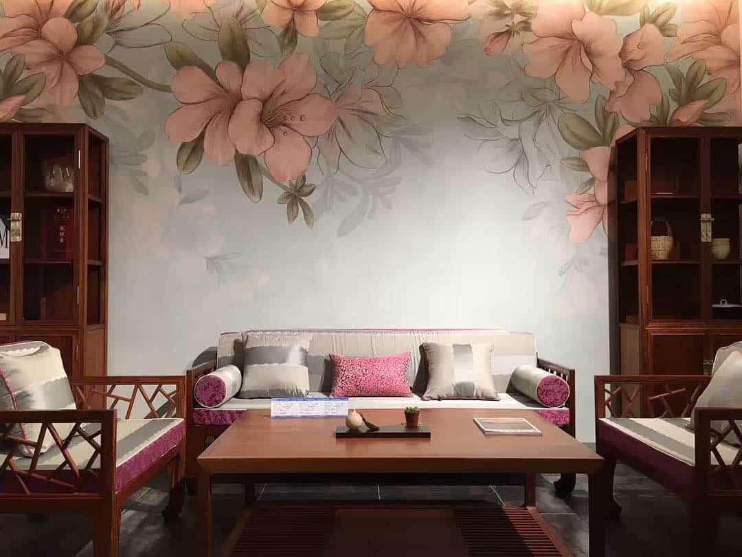 гостиная-в-китайском-стиле