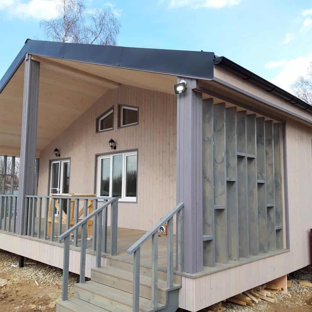 дома-в-скандинавском-стиле-фото