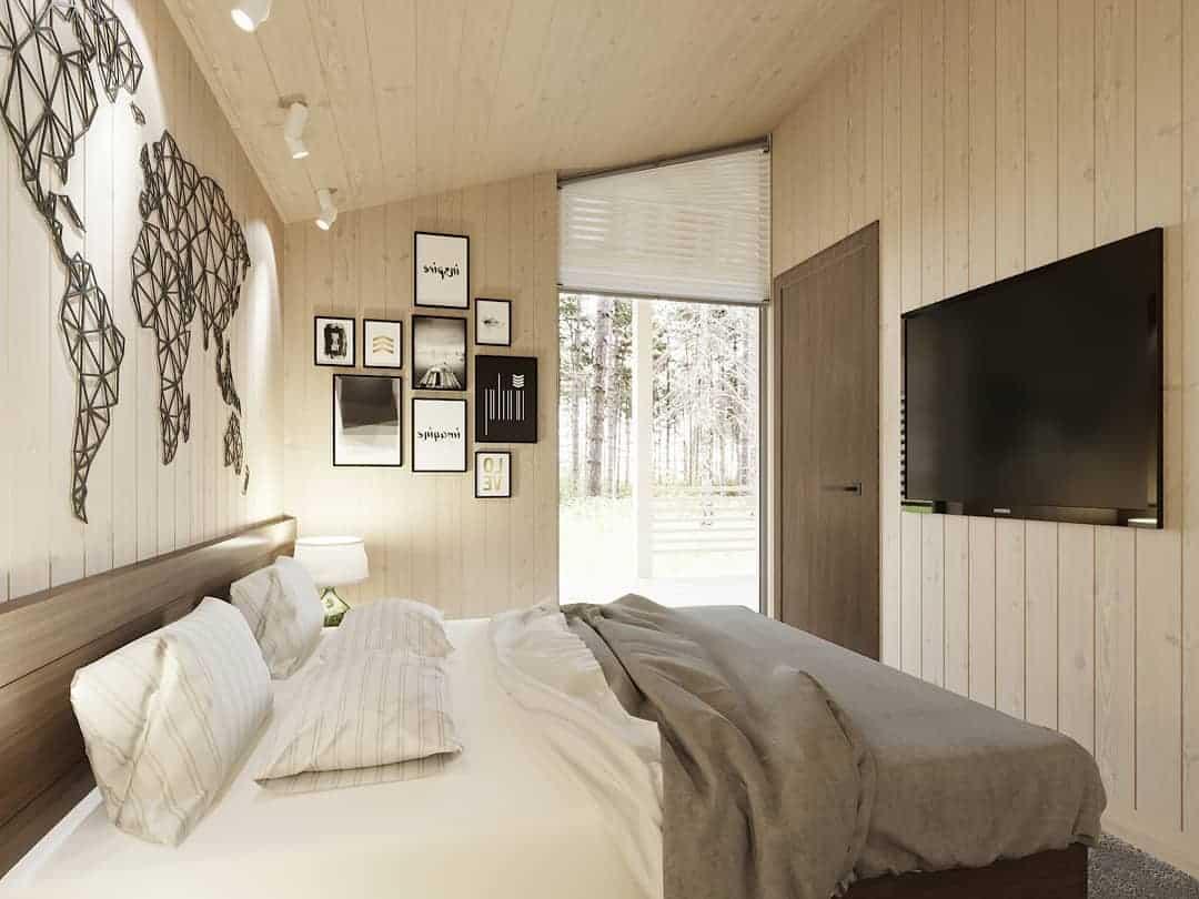 загородный-дом-в-скандинавском-стиле