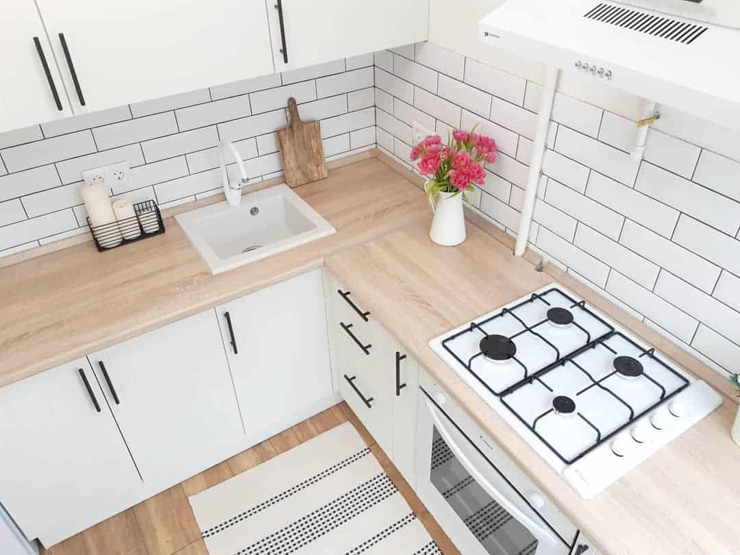 интерьер-дома-в-скандинавском-стиле