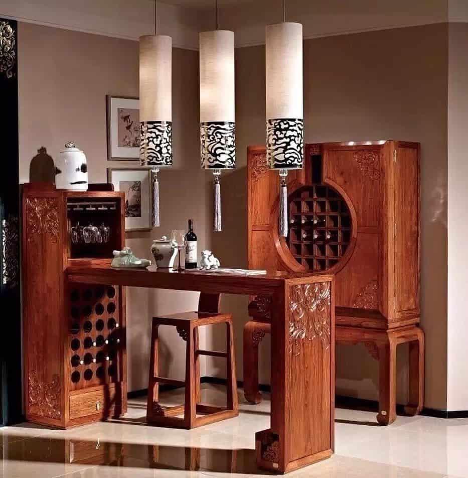 кухня-в-китайском-стиле