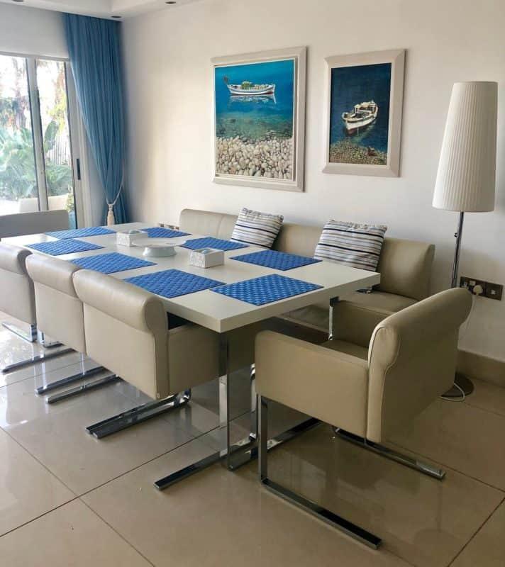 кухня-в-средиземноморском-стиле средиземноморский стиль в интерьере квартиры фото