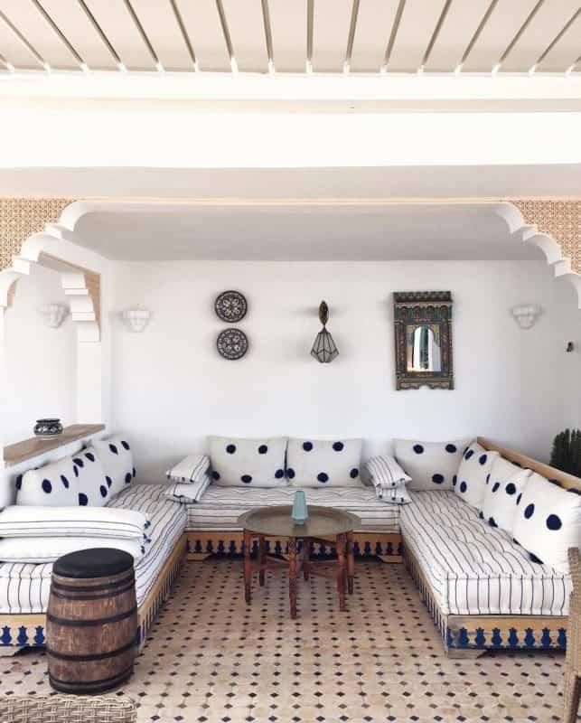 ламинат-в-марокканском-стиле