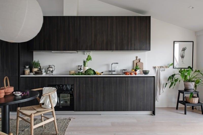 проекты-домов-в-скандинавском-стиле