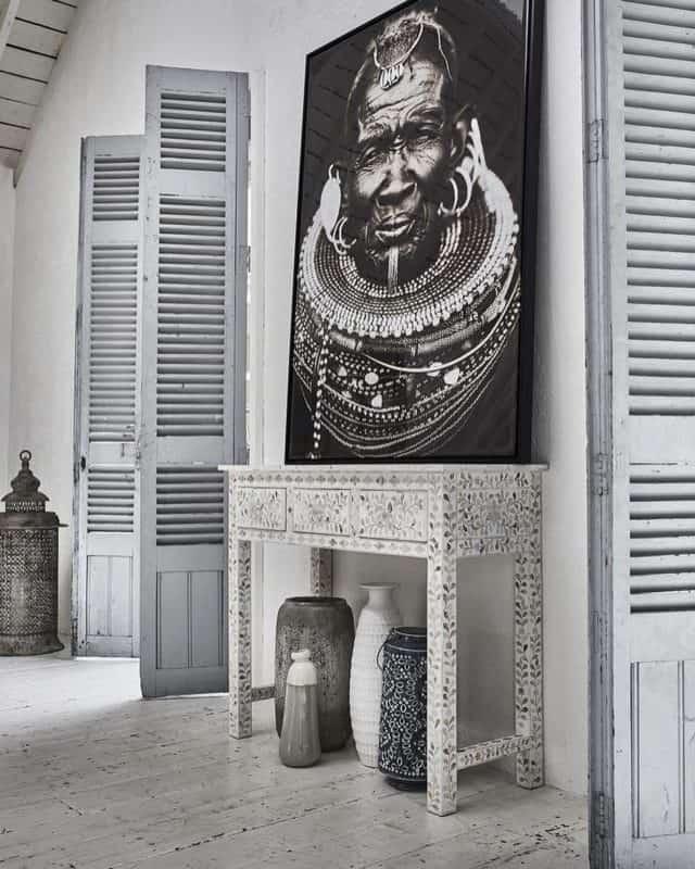 роспись-стен-в-африканском-стиле