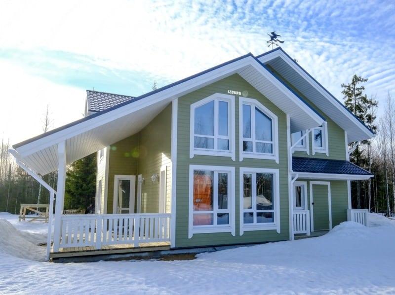 скандинавский-стиль-домадом-в-скандинавском-стиле