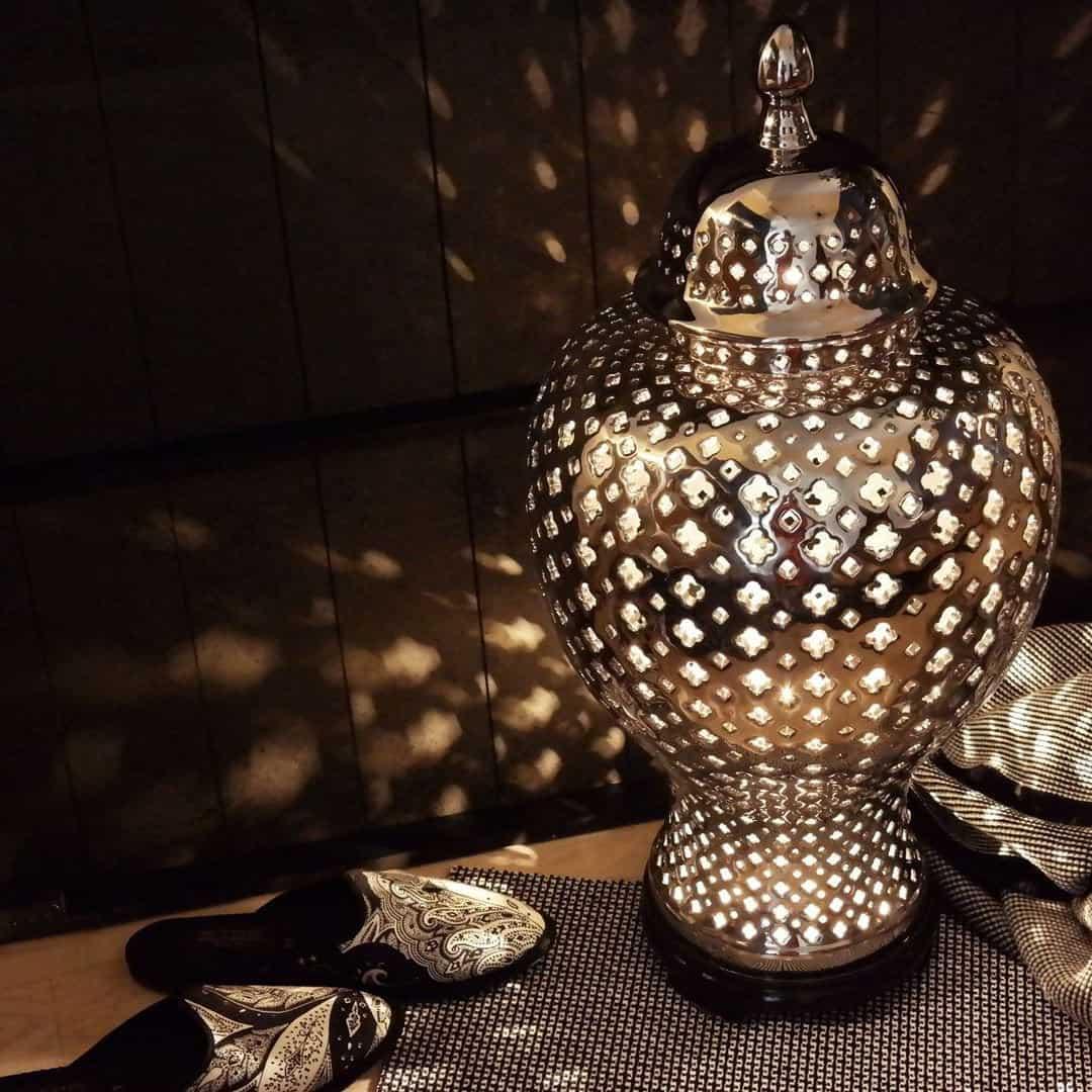 спальня-в-арабском-стиле