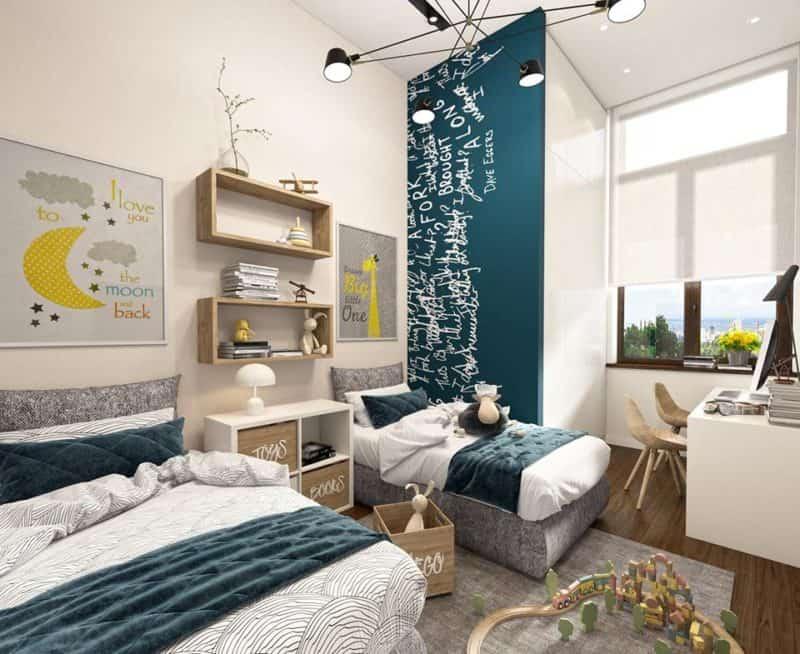 спальня-в-средиземноморском-стиле