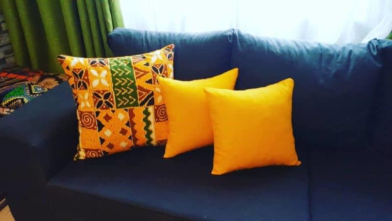 шторы-в-африканском-стиле-фото
