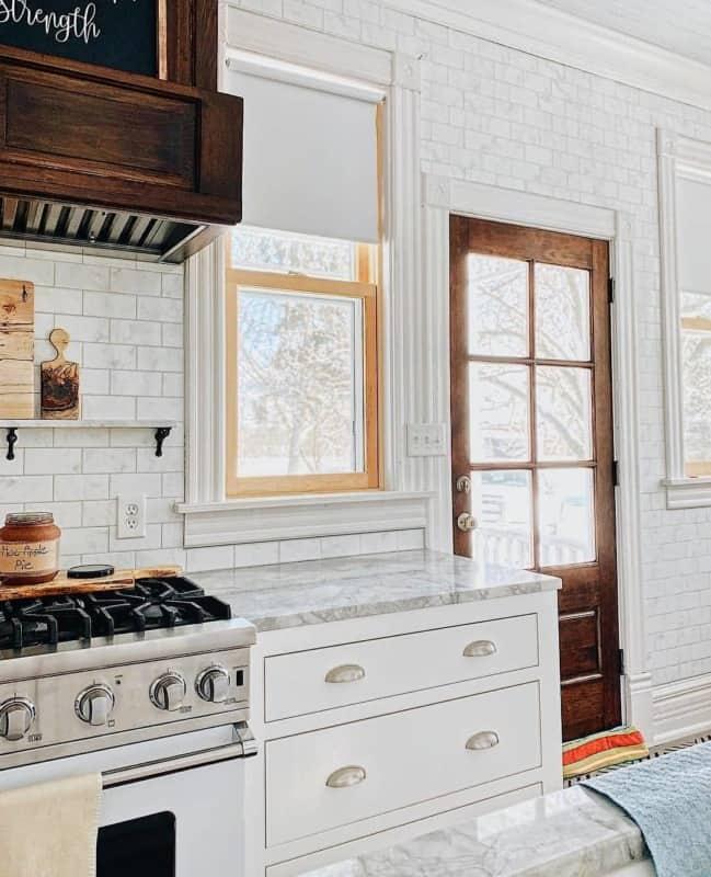 викторианский-стиль-в-интерьере-кухни