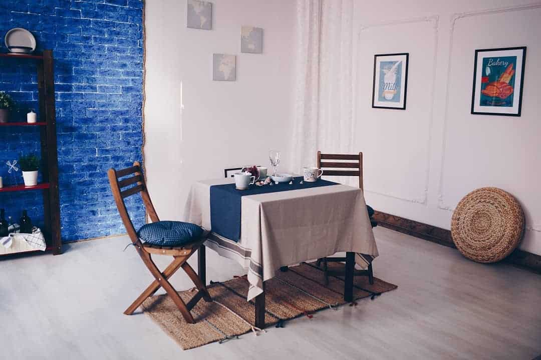 гостиная-в-греческом-стиле