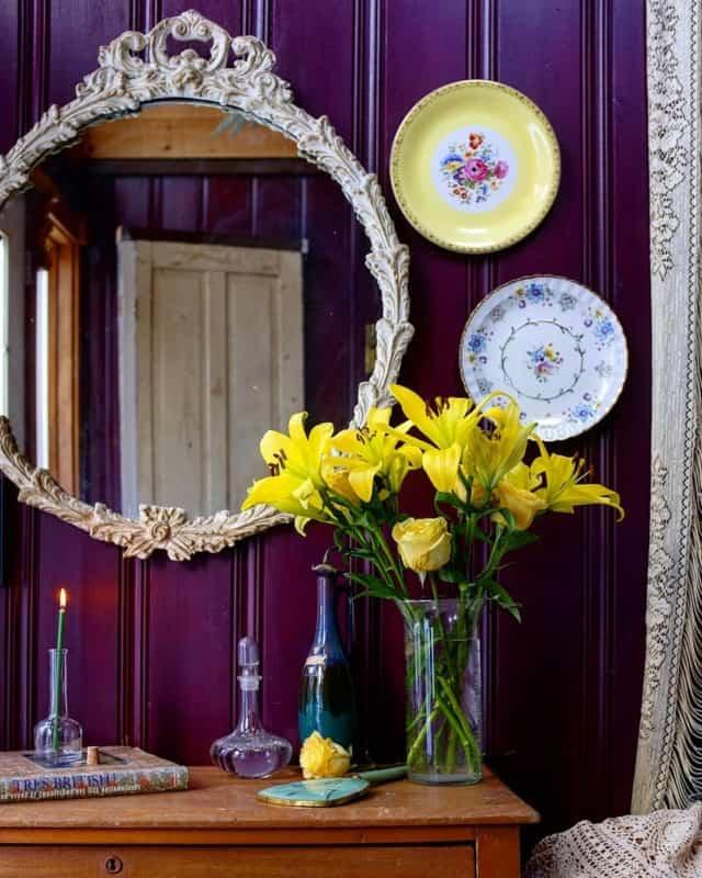 дом-в-викторианском-стиле