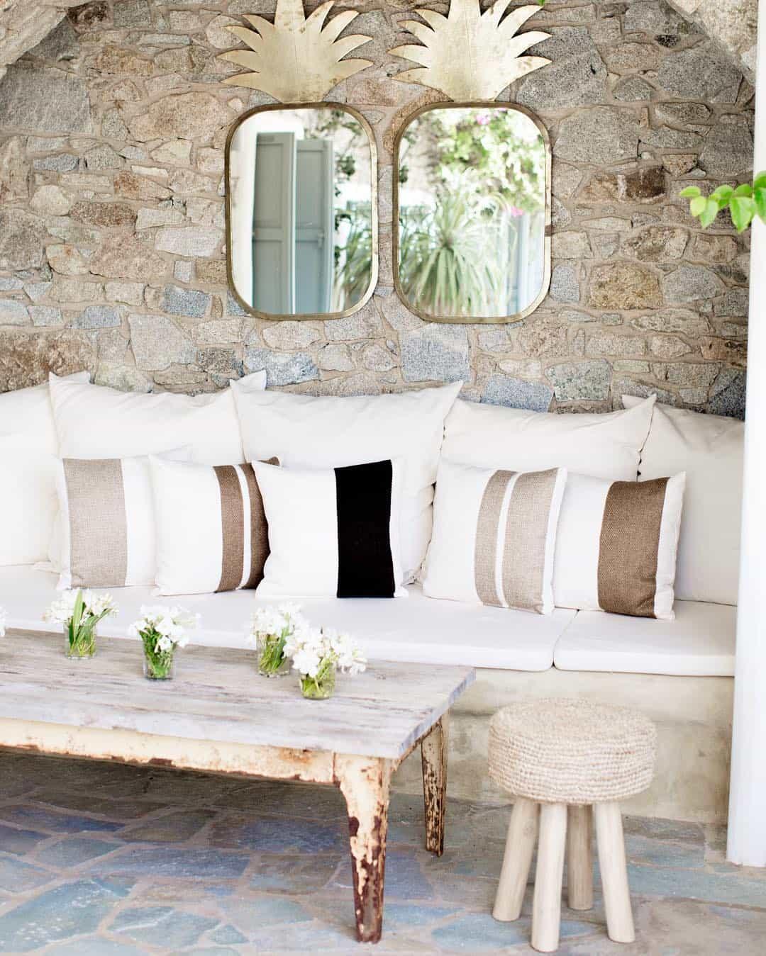 дом-в-греческом-стиле