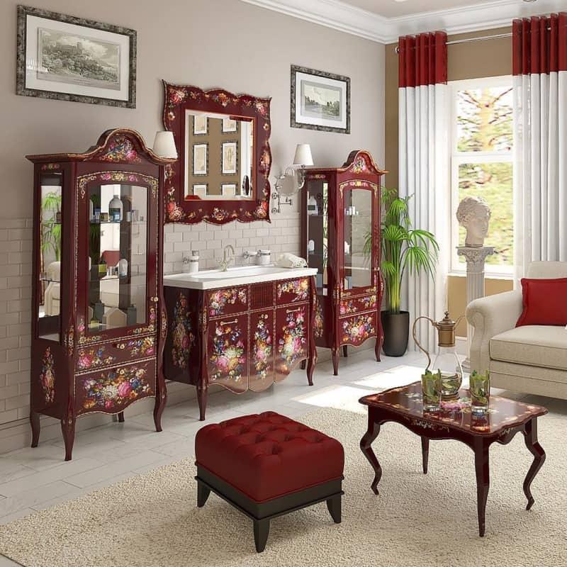 дом-в-русском-стиле