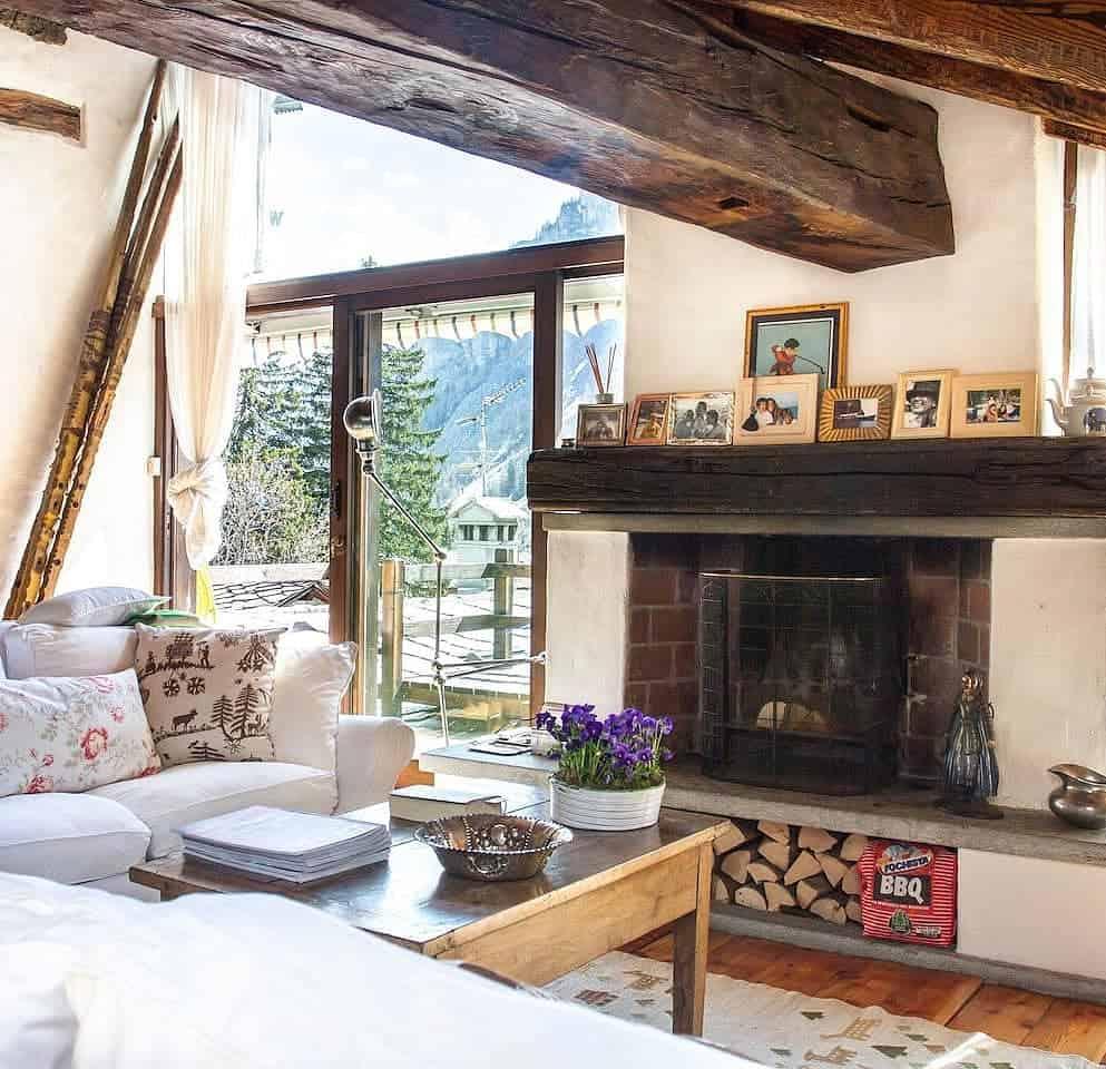 дом-в-стиле-шале