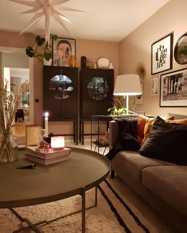 итальянский-стиль-в-интерьере-квартиры