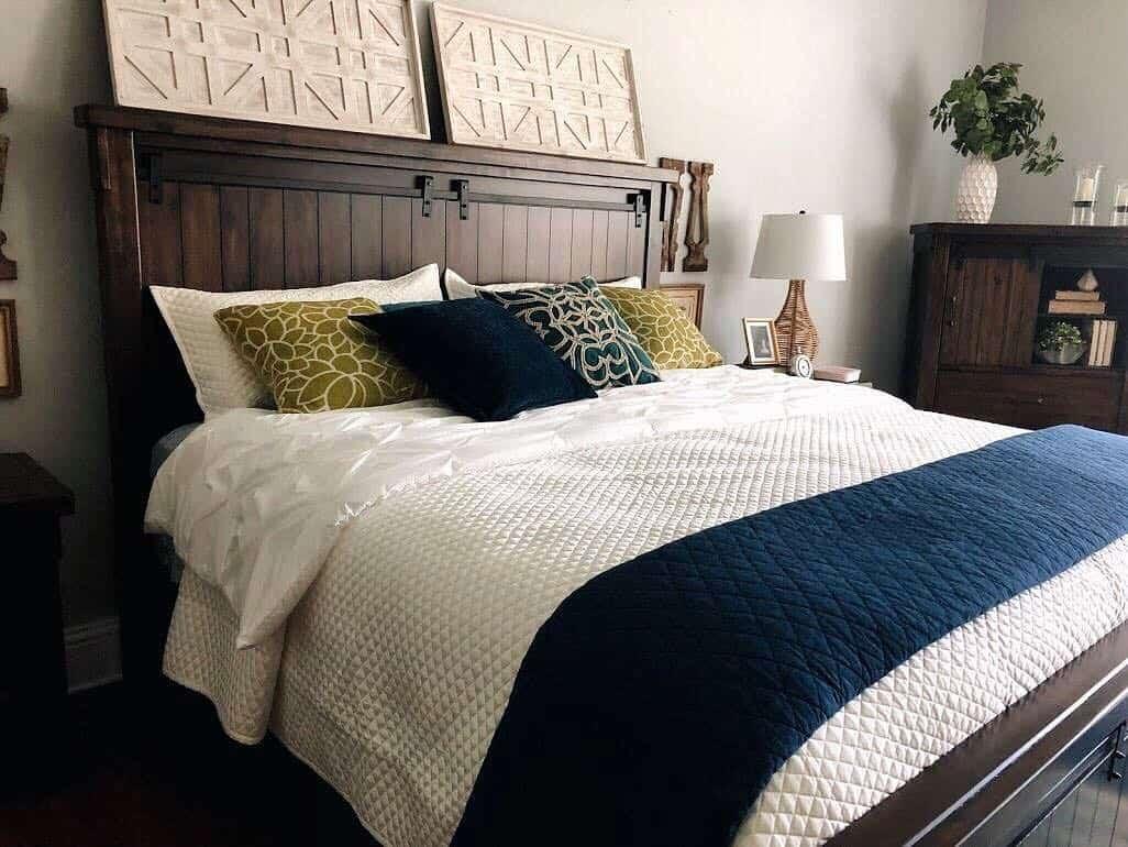 контемпорари-стиль-в-интерьере-спальни