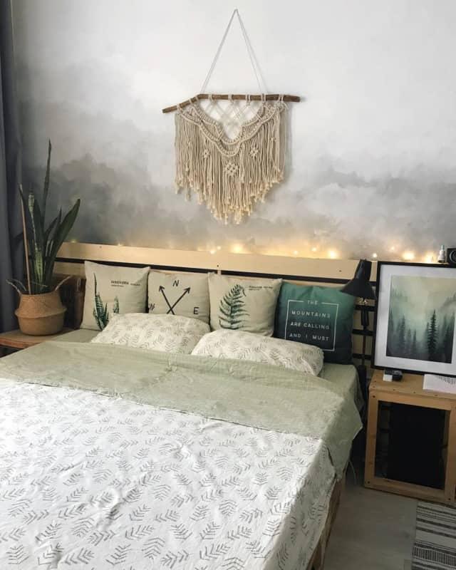 интерьер-спальни-в-современном-стиле