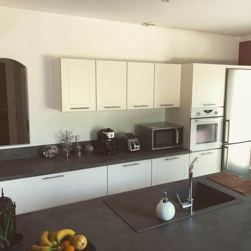 интерьер-кухни-в-стиле-прованс