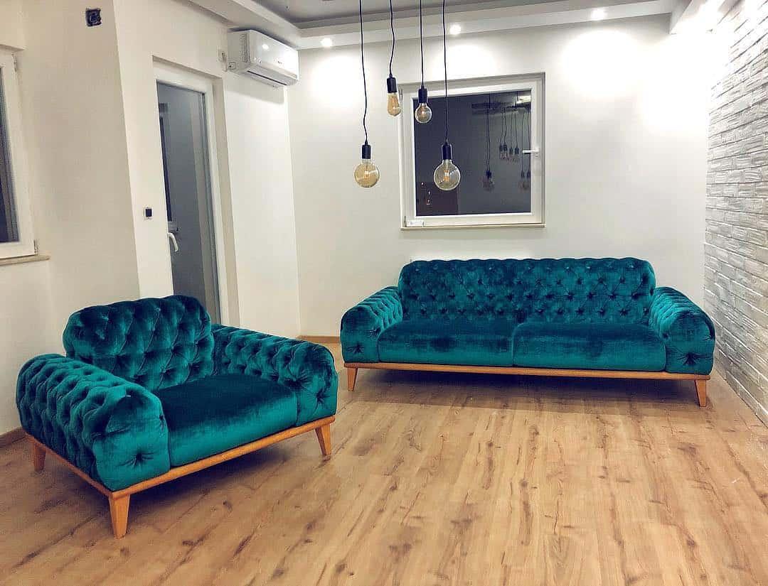 мебель-в-стиле-ренессанс